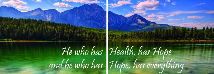 cropped-truly-heal.jpg
